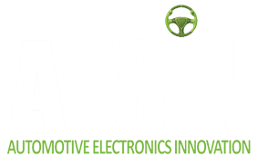 AESIN Conference Logo